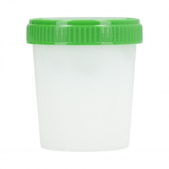L'Oreal Professionnel Inoa aktivator 3% 60 ml