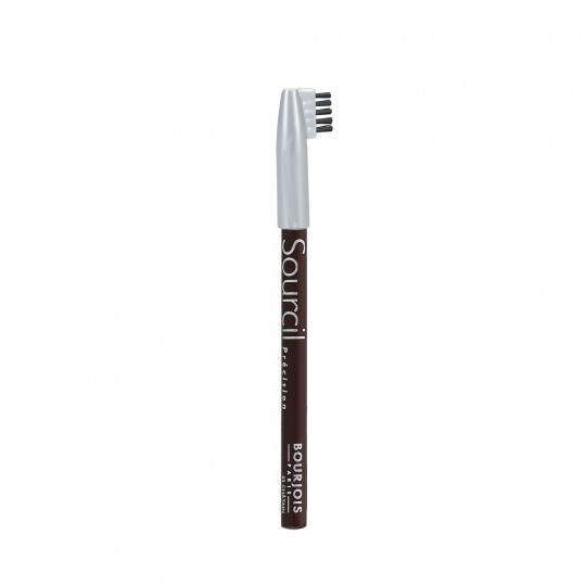 Bourjois Sourcil Precision Eyebrow Pencil - Augenbrauenstift